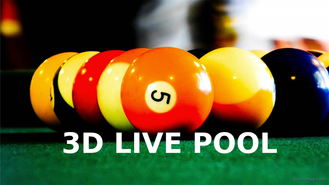 3D-Live-Pool-cover-2