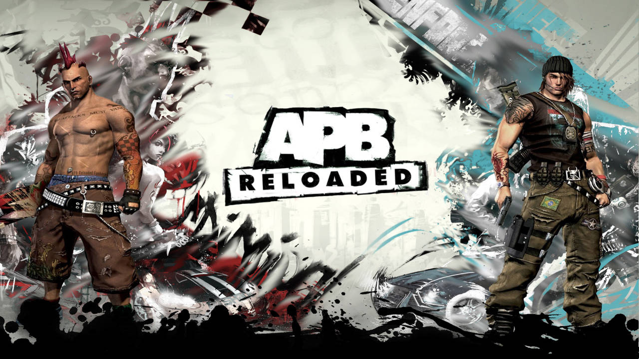APB-Reloaded-cover-2