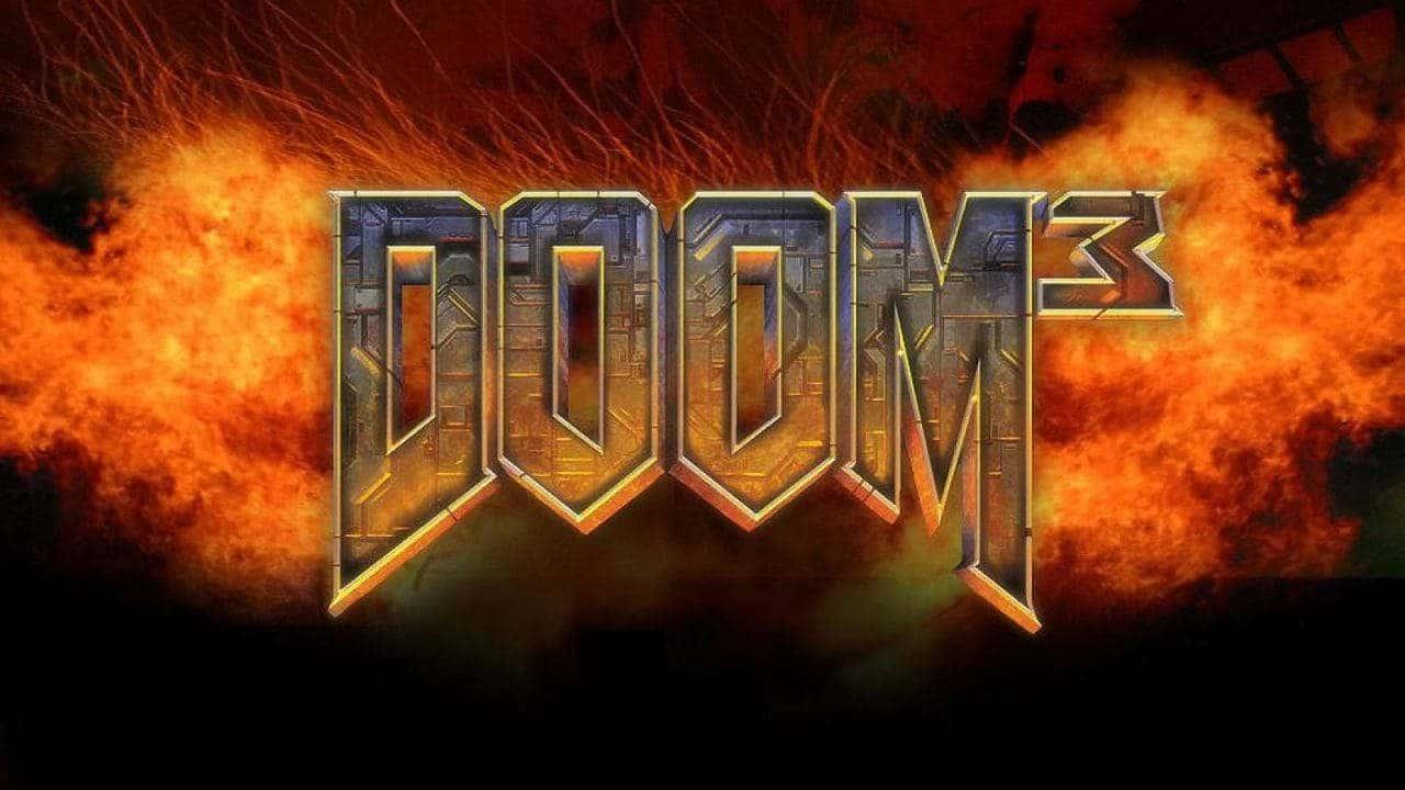 Doom3-cover