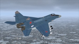Microsoft <b>Flight</b> <b>Simulator</b> <b>X</b> Download - Install-Game