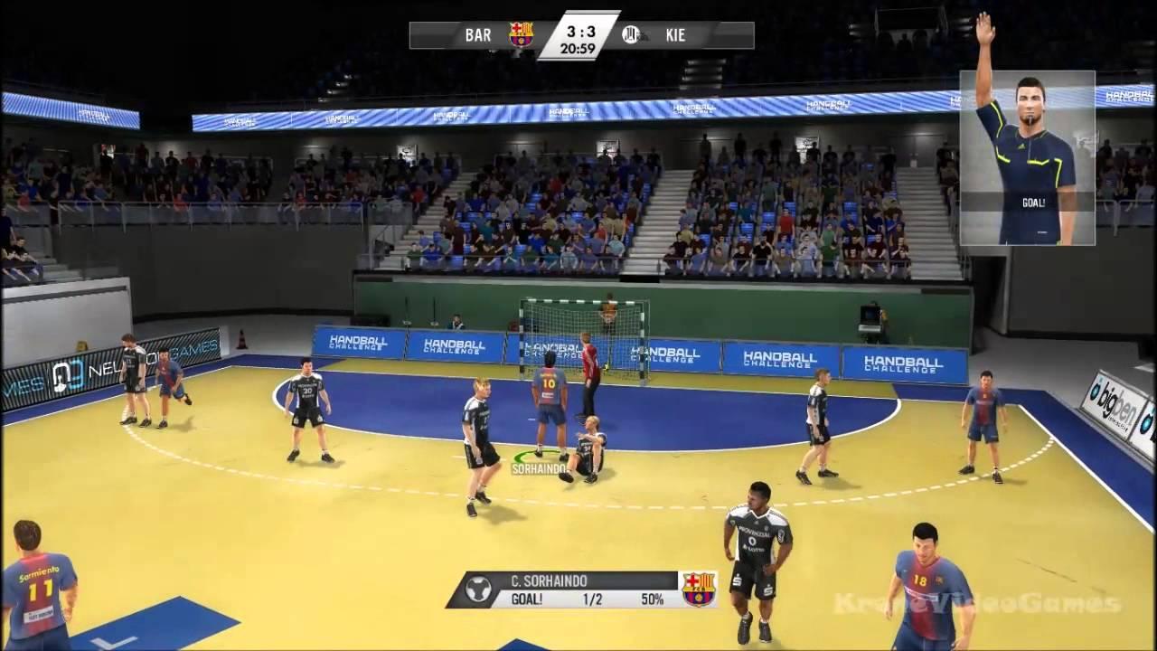 handball-challenge-7