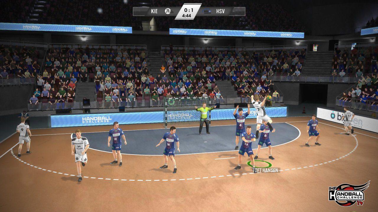 handball-challenge-8