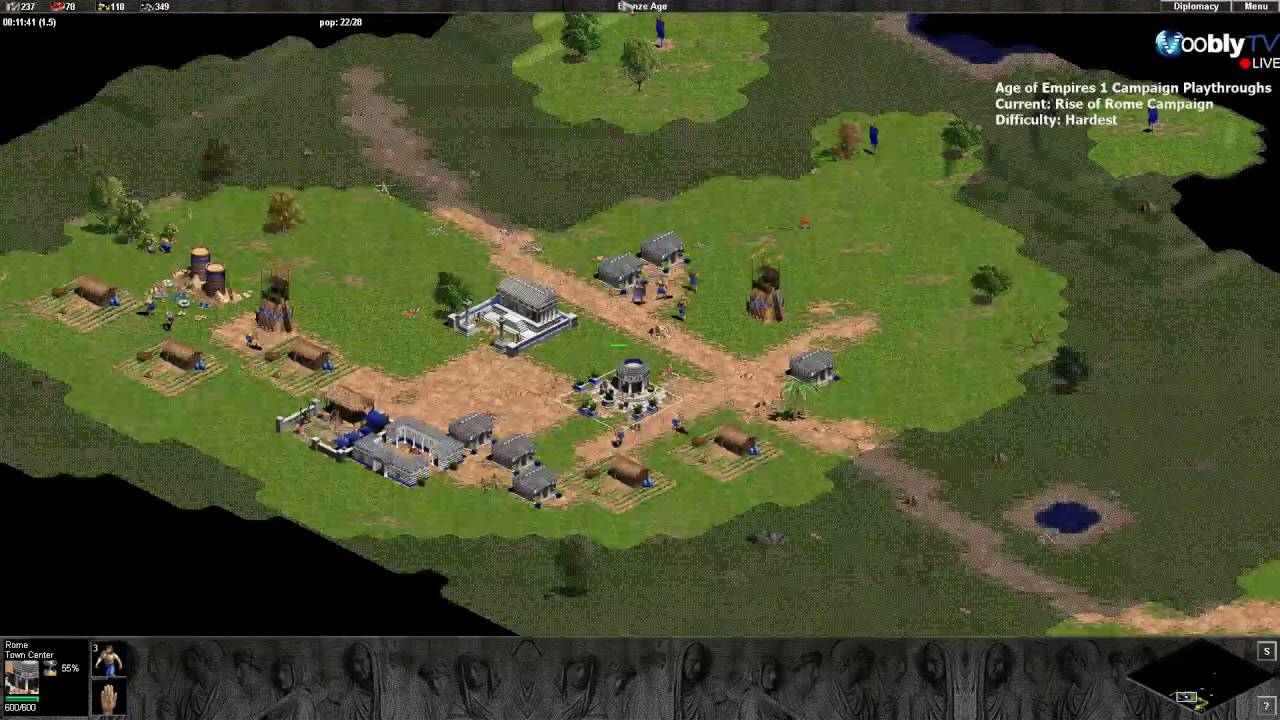 age of empires-11