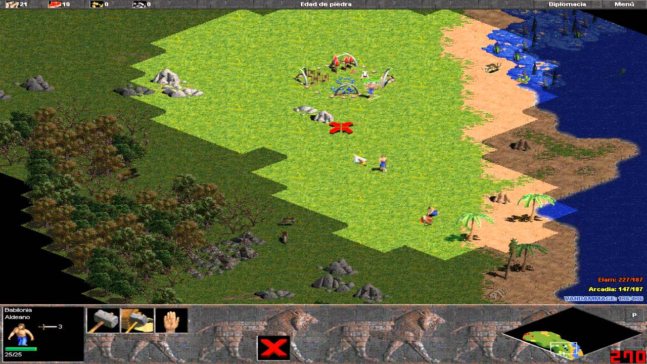 age of empires-7