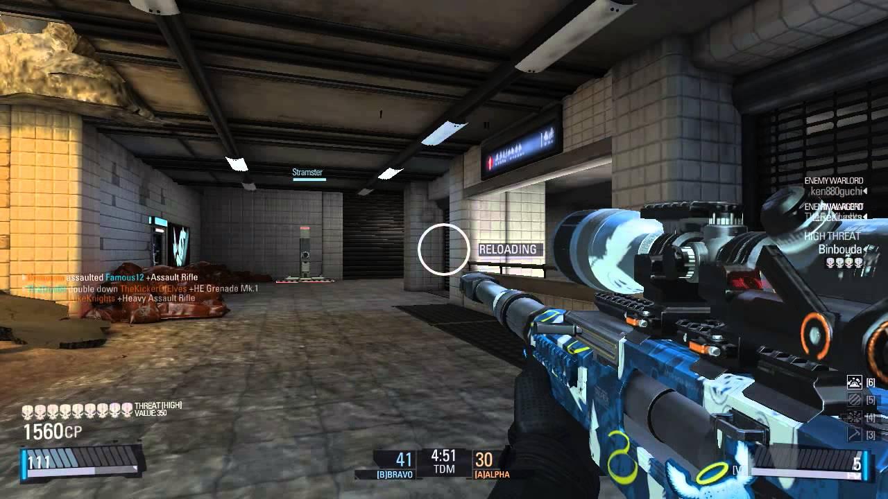 blacklight-retribution-2