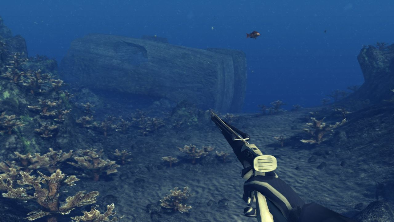 depth-hunter-3