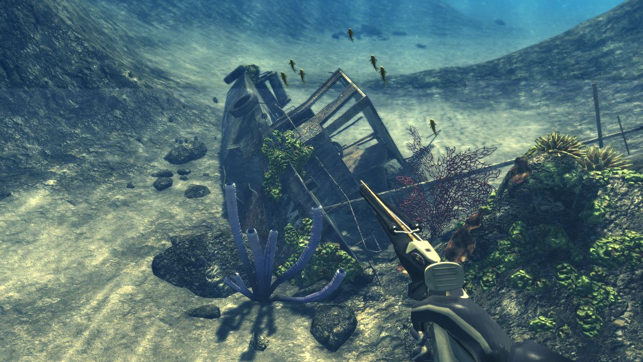 depth-hunter-4