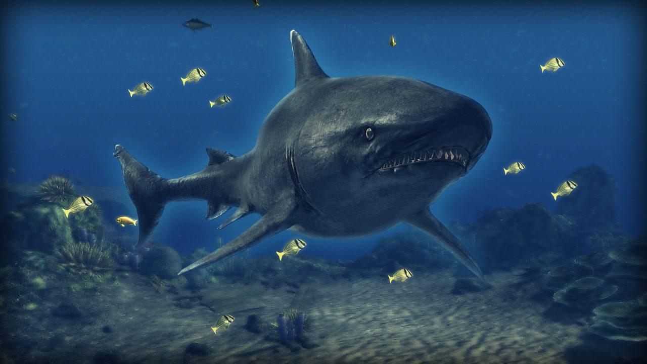 depth-hunter-5