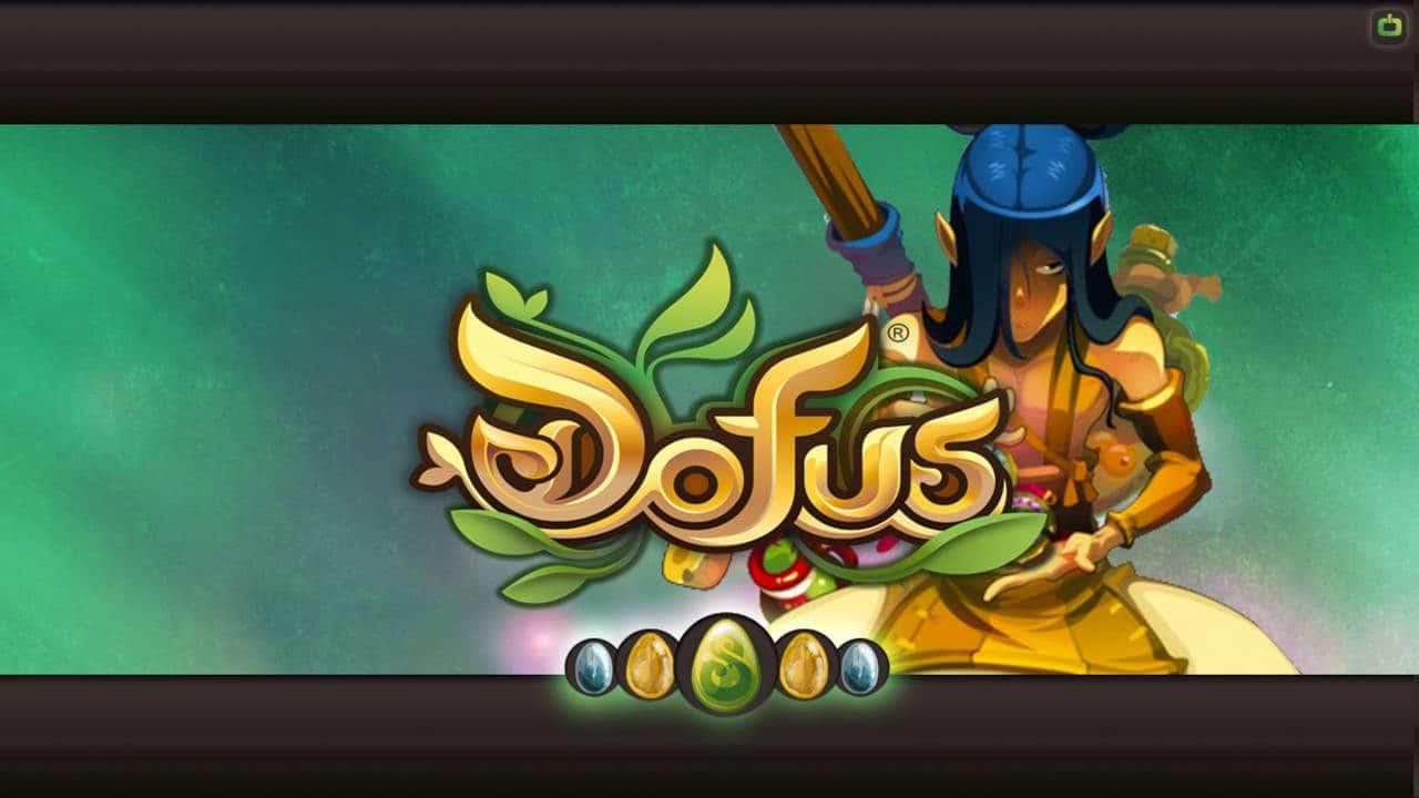 dofus-cover