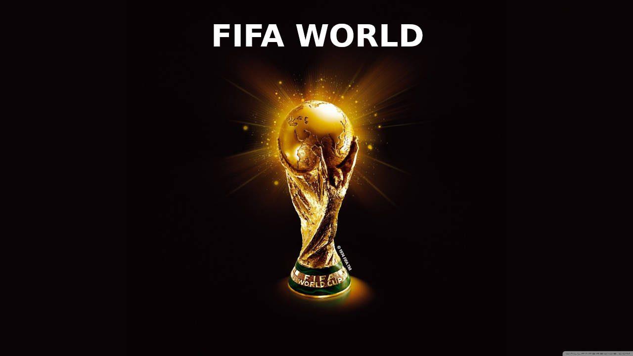 fifa-world-cover