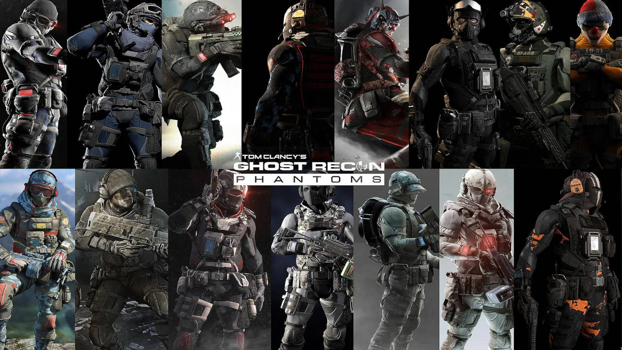 ghost-recon-phantoms-cover
