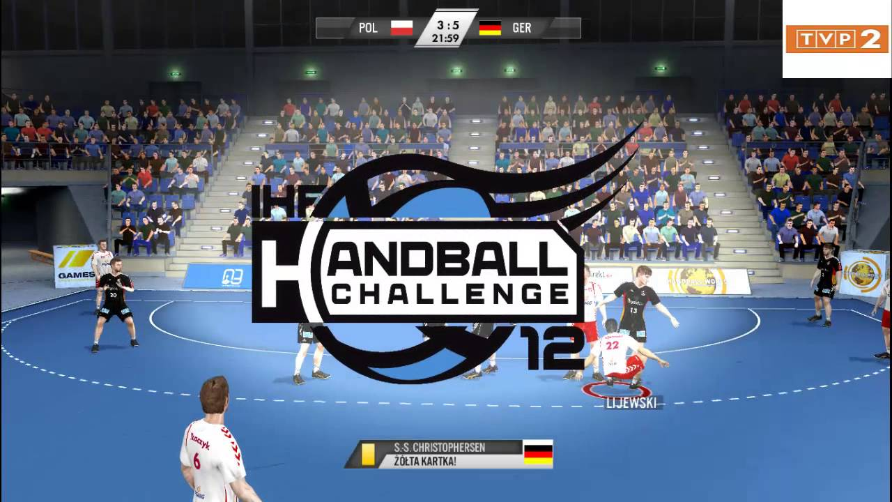 t l charger handball challenge gratuit t l charger jeux pc. Black Bedroom Furniture Sets. Home Design Ideas
