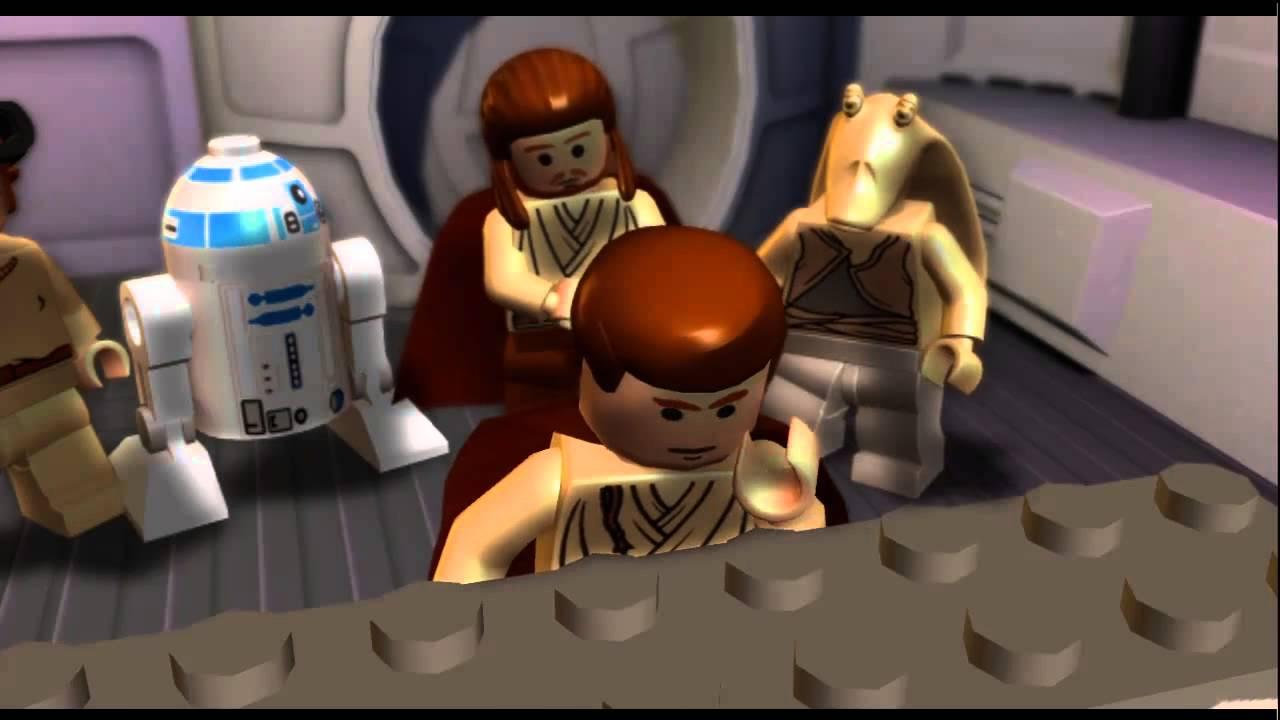 lego star wars-5