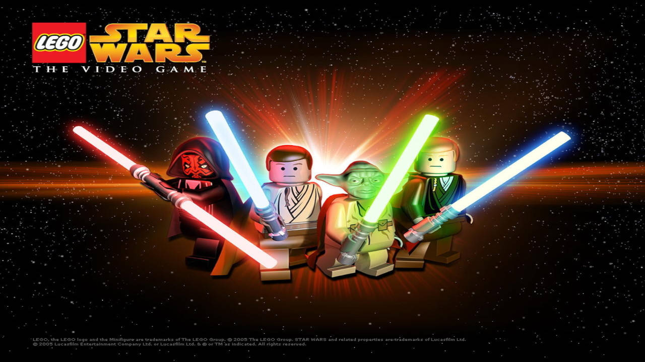 lego_star_wars-cover