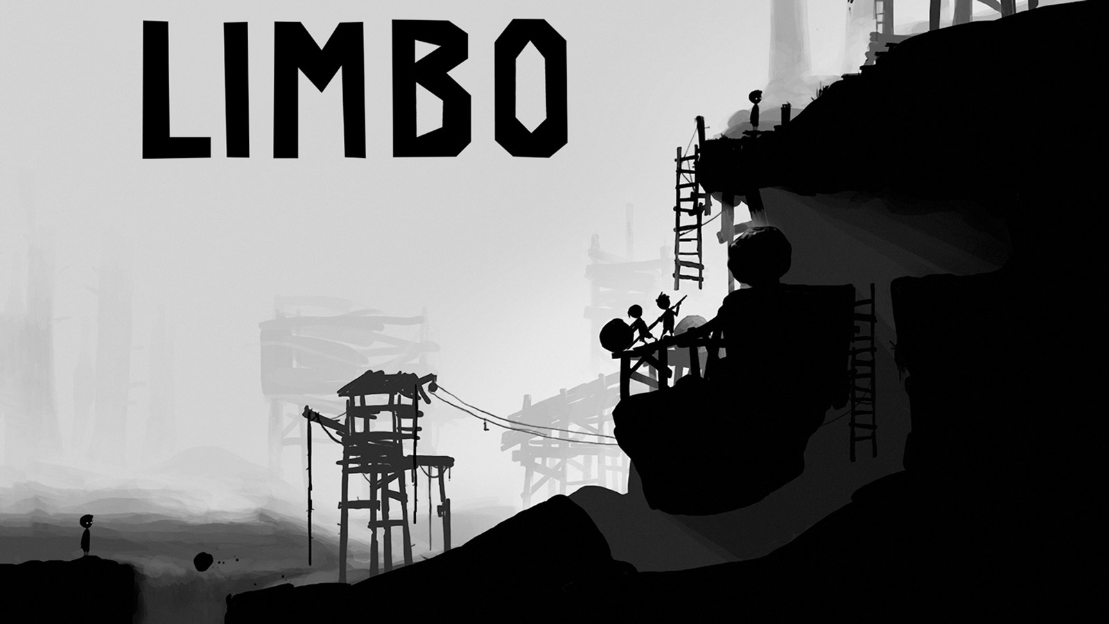 limbo-