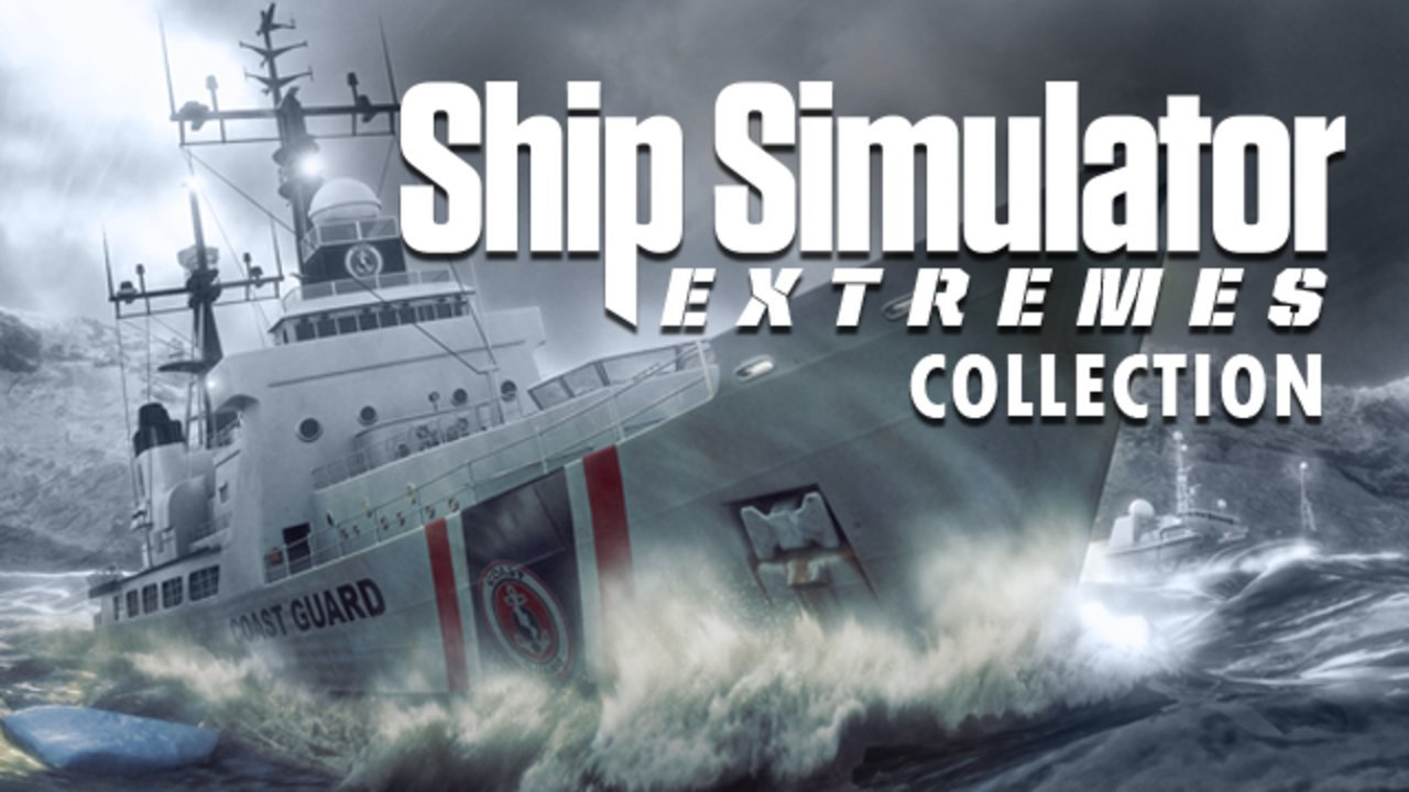 t l charger ship simulator extremes gratuit t l charger jeux pc. Black Bedroom Furniture Sets. Home Design Ideas