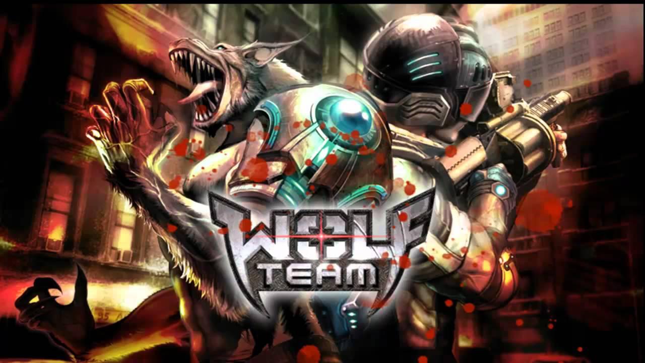 wolf team-1