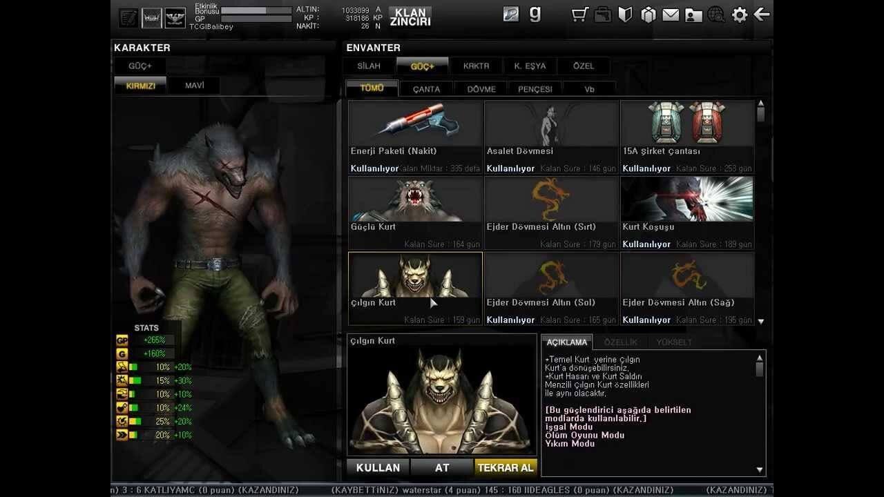 wolf team-4