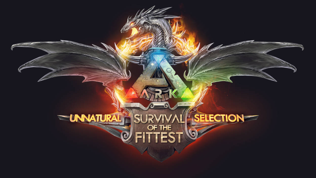 ARK-Survival-Of-The-Fittest-cover