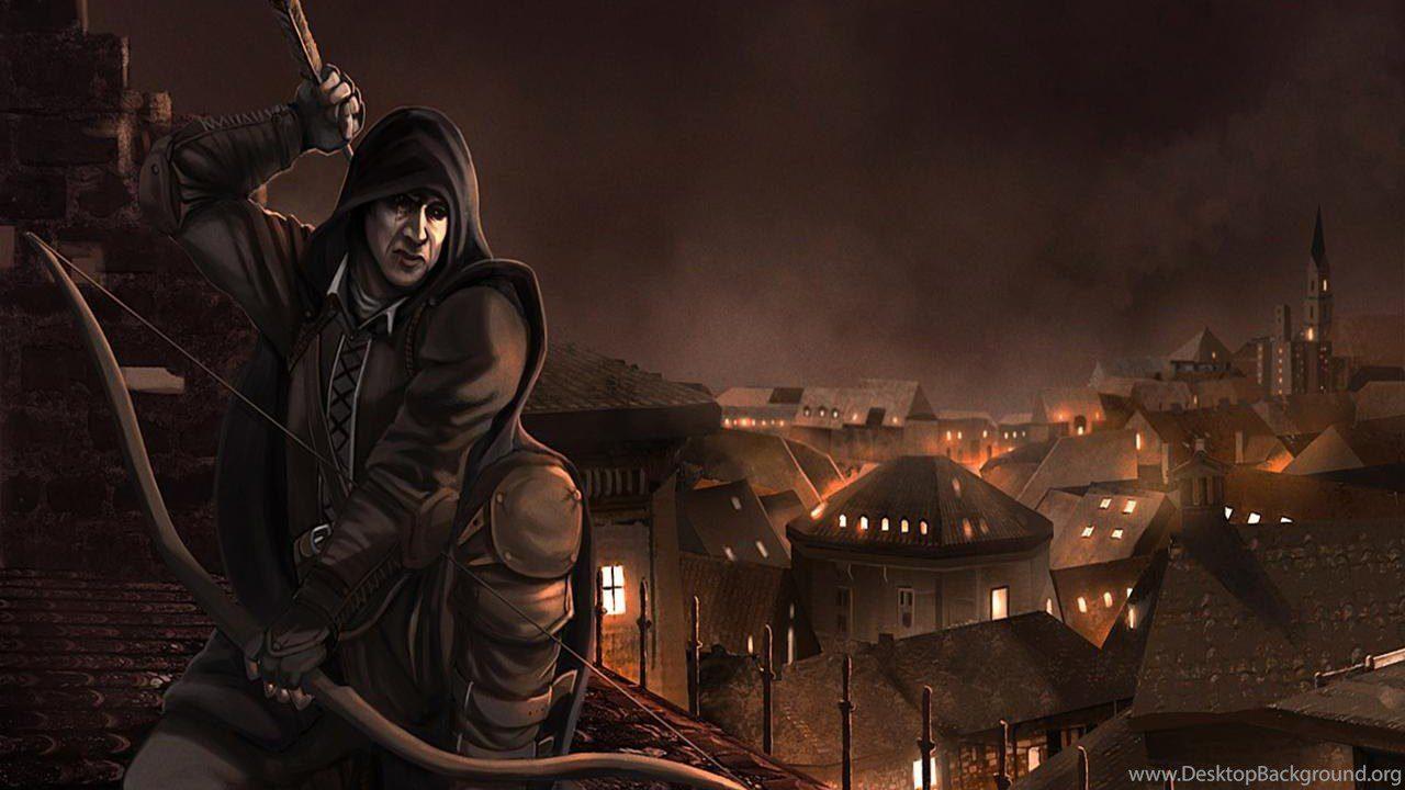 Thief Deadly Shadows-1