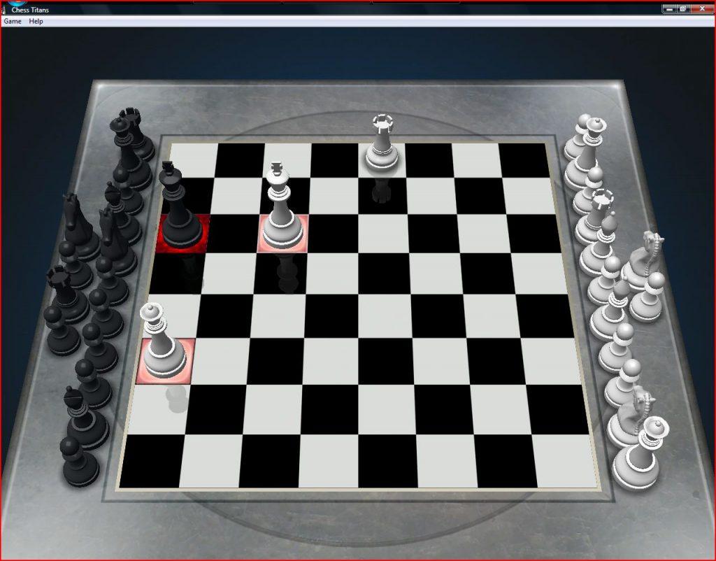 chess-titans