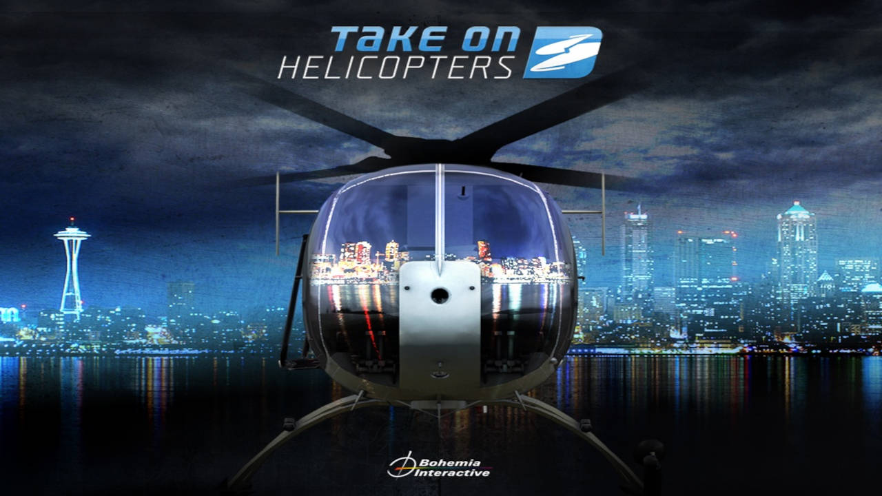 Take-On-Helicopters-cover