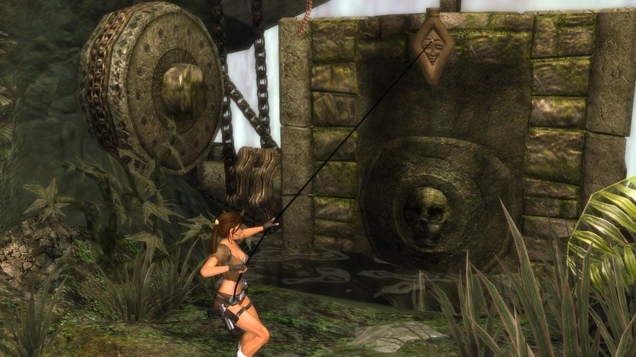 Deux ans Square Enix nous a ordonné d'attendre les nouvelles aventures de Lara Croft. Rise of the Tomb Raider Telecharger Après une partie précédente énorme succès de cette période beaucoup glisser sur. Enfin, cependant, nous vivions à une nouvelle réunion avec Mme archéologue.