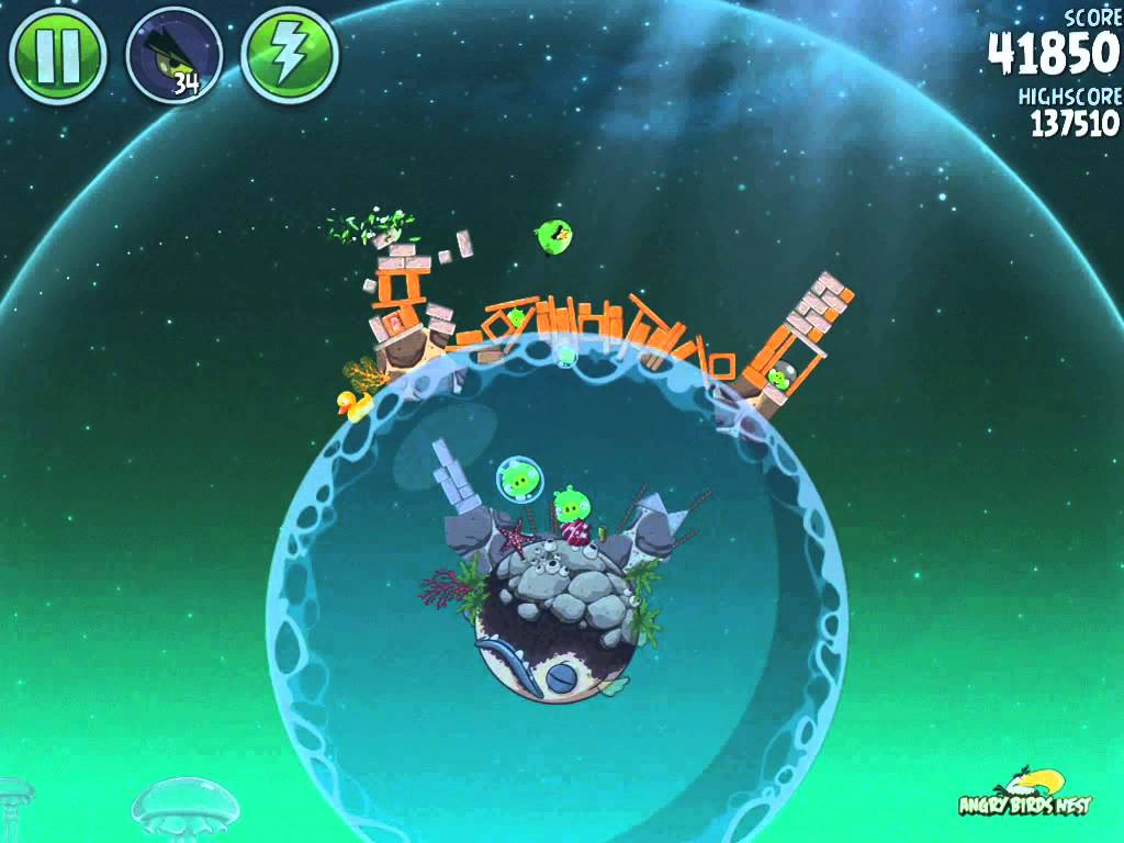 T l charger angry birds space gratuit t l charger jeux pc - Angry birds space gratuit ...