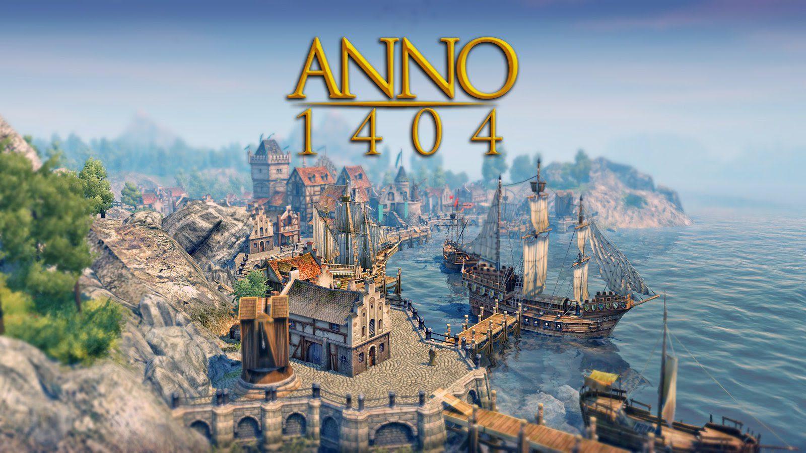anno 1404-7
