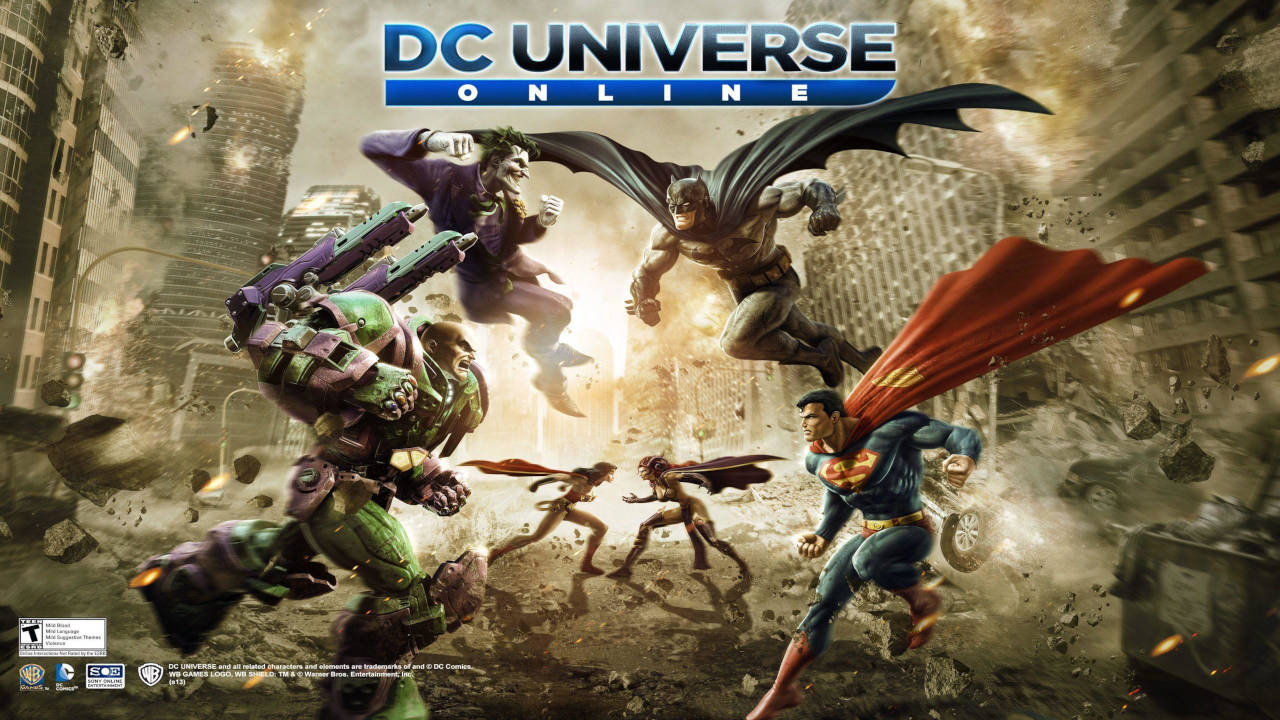 dc-universe-online-cover