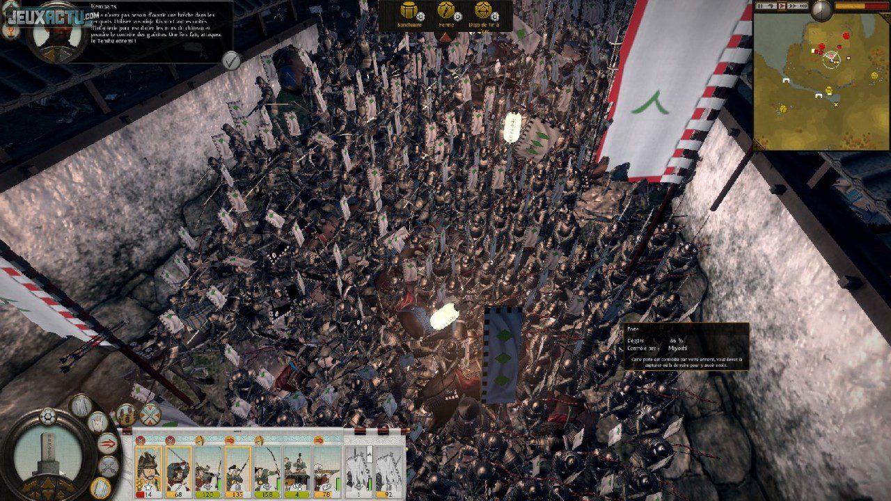 Jeux de guerre gratuit steam