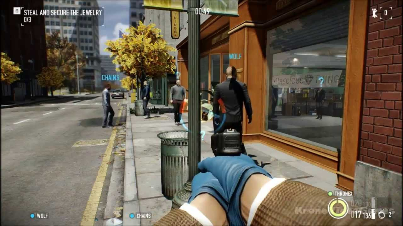 payday2-1