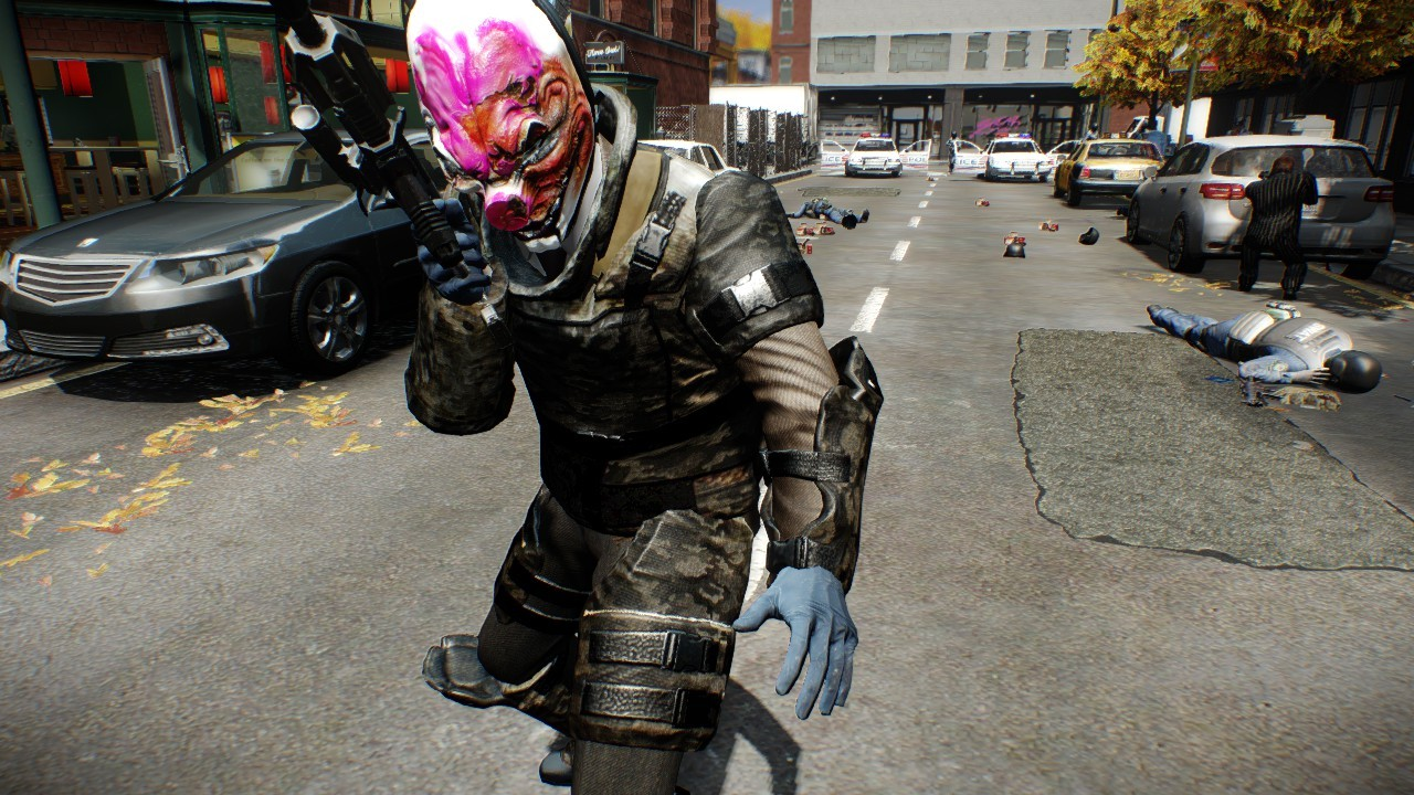 payday2-5