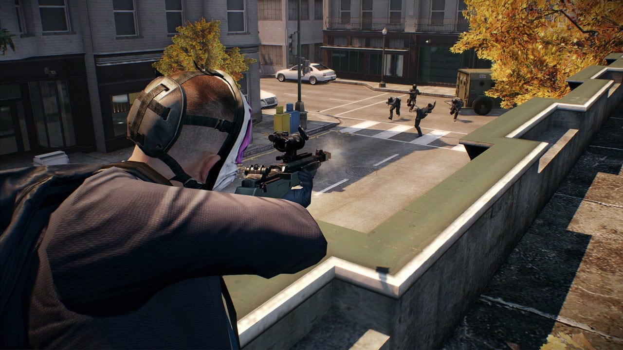 payday2-6