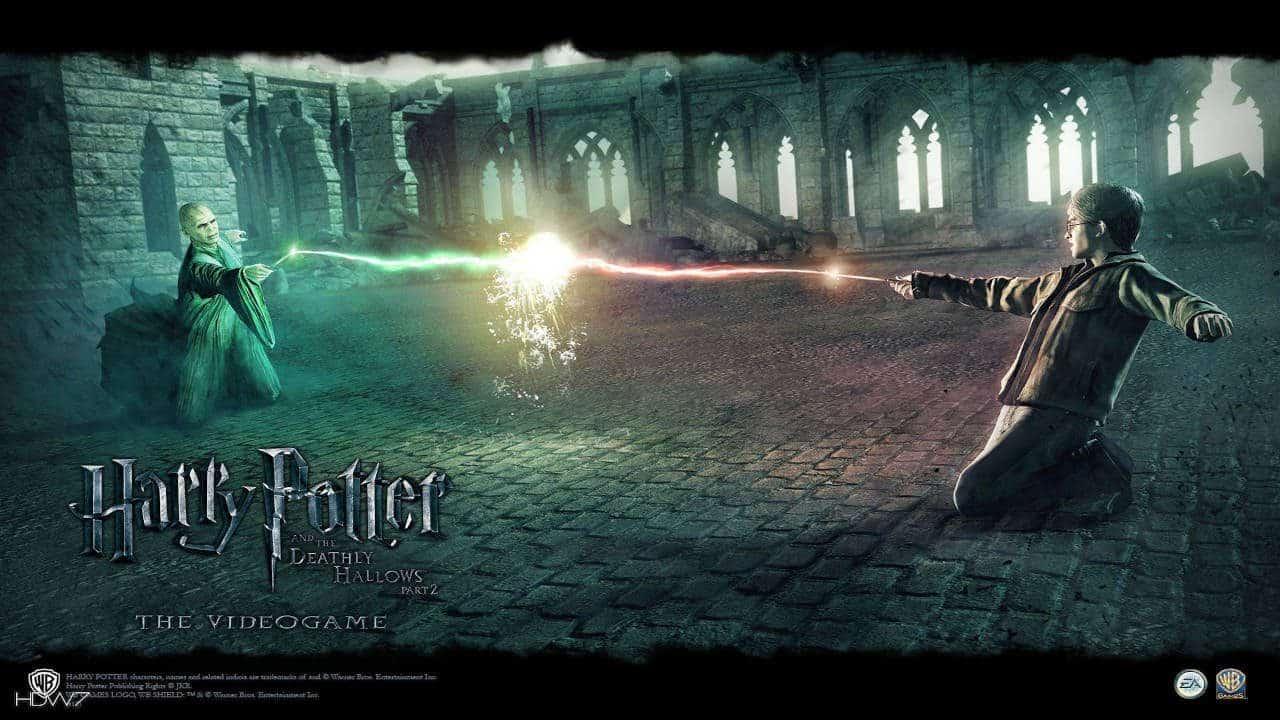 Harry-Potter-et-les-Reliques-de-la-Mort-2-cover