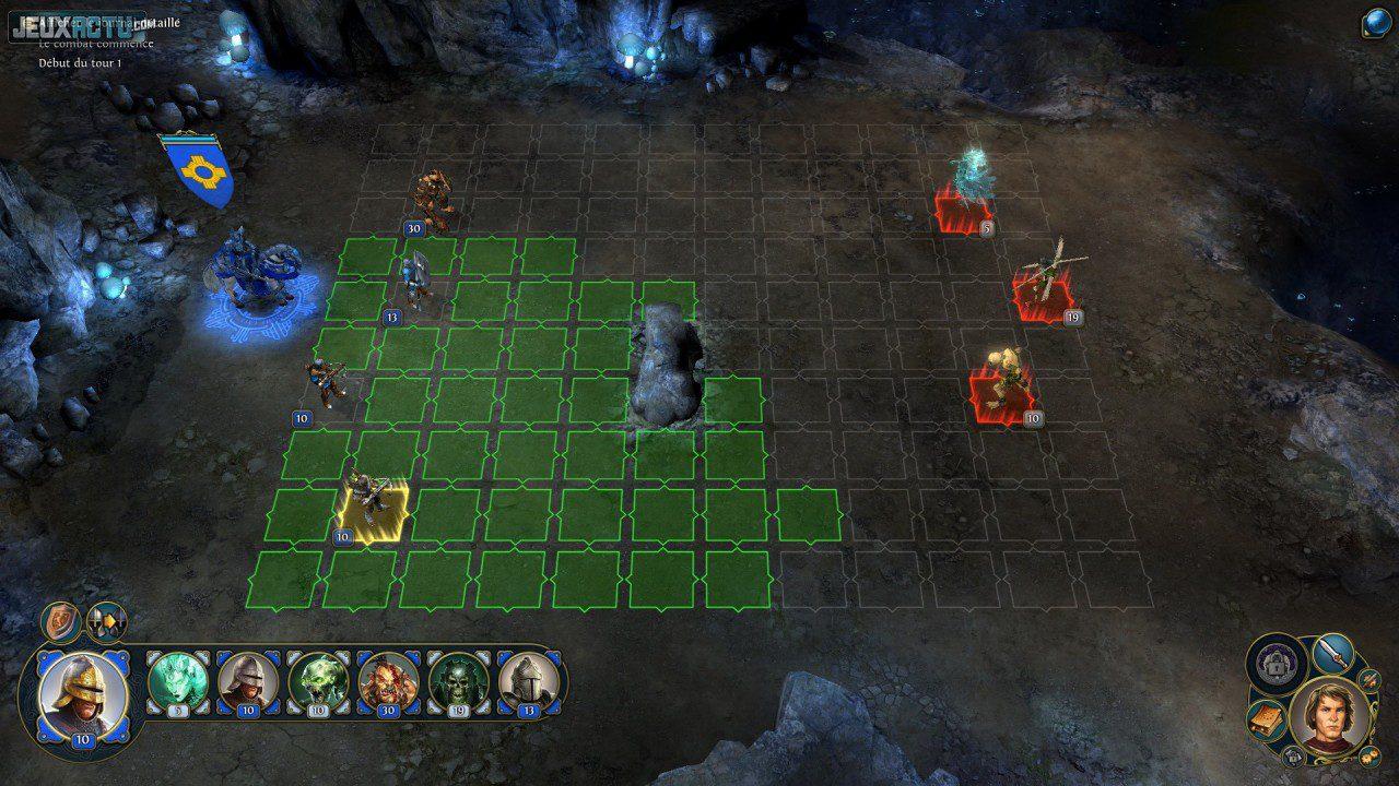 Might & Magic Heroes VI-4