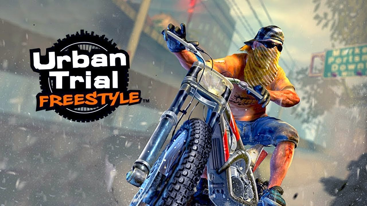 Urban Trial Freestyle-1
