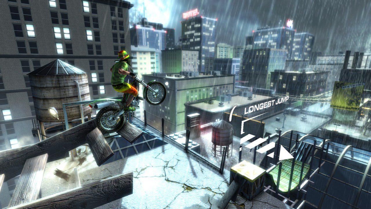 Urban Trial Freestyle-7