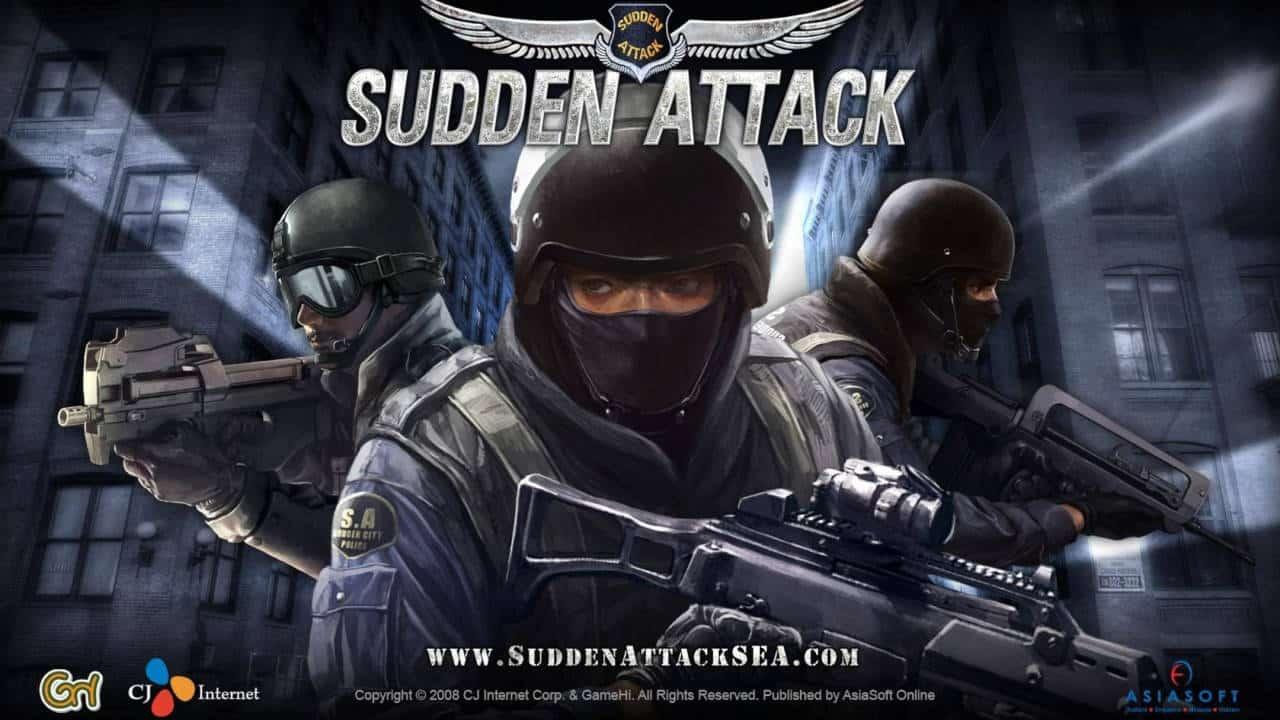 sudden-attack-cover