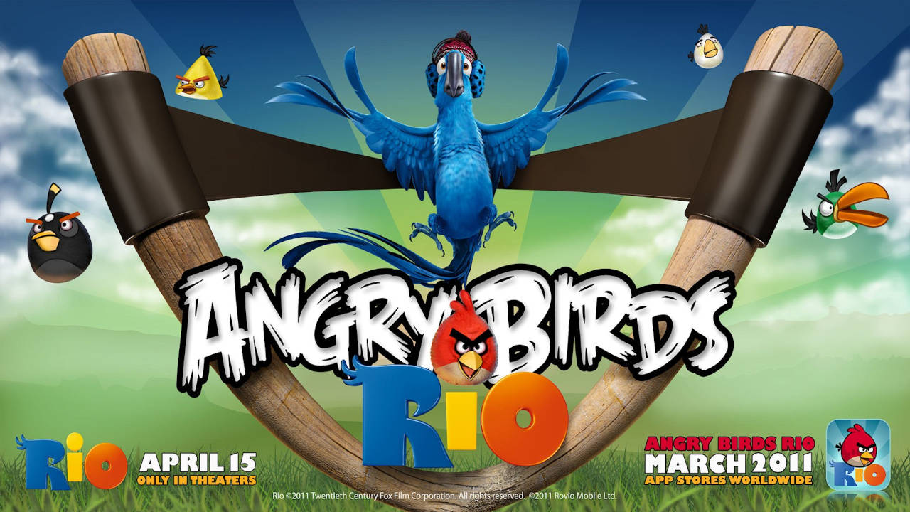 angry-birds-rio-cover