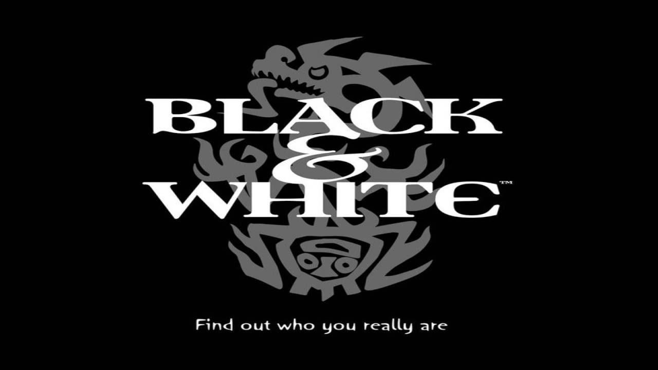 black-white-cover
