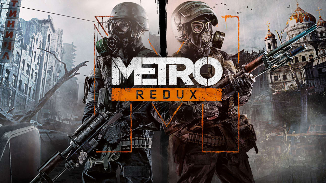 metro-2033-redux-1