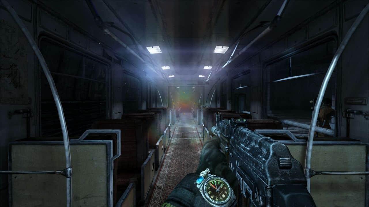 metro-2033-redux-5