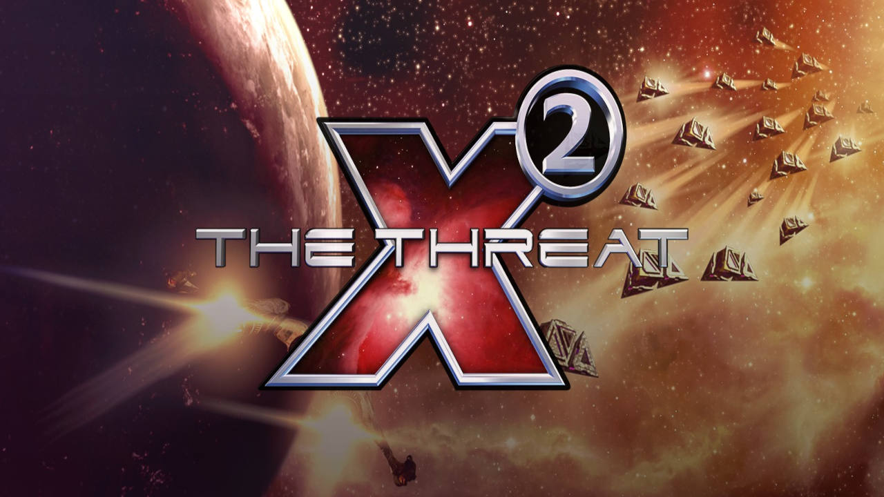X2-The-Threat-cover