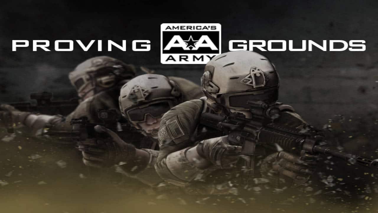 Americas-Army-cover