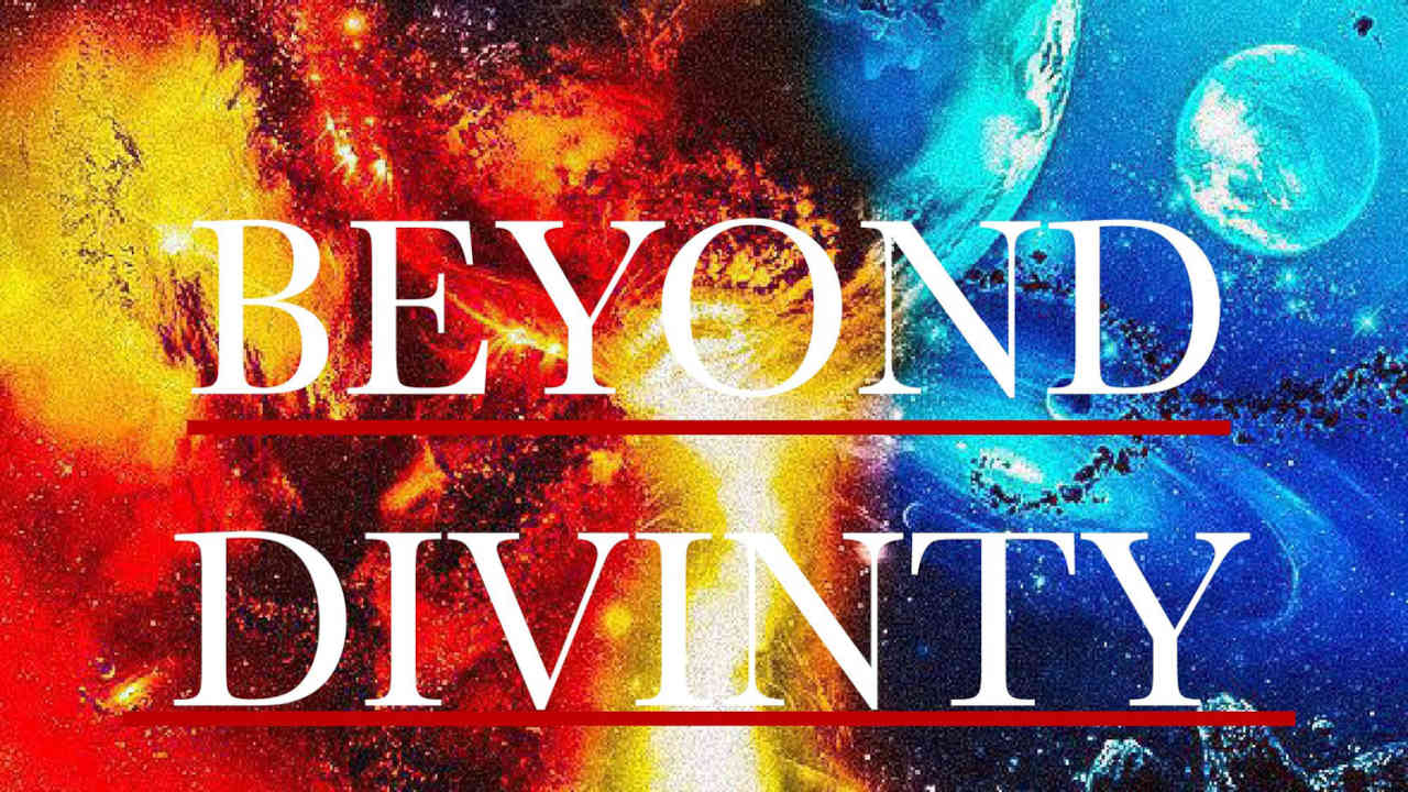 Beyond-Divinity-cover