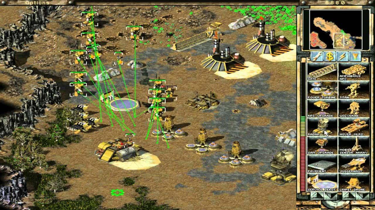 Command-and-Conquer-Tiberian-Sun-60