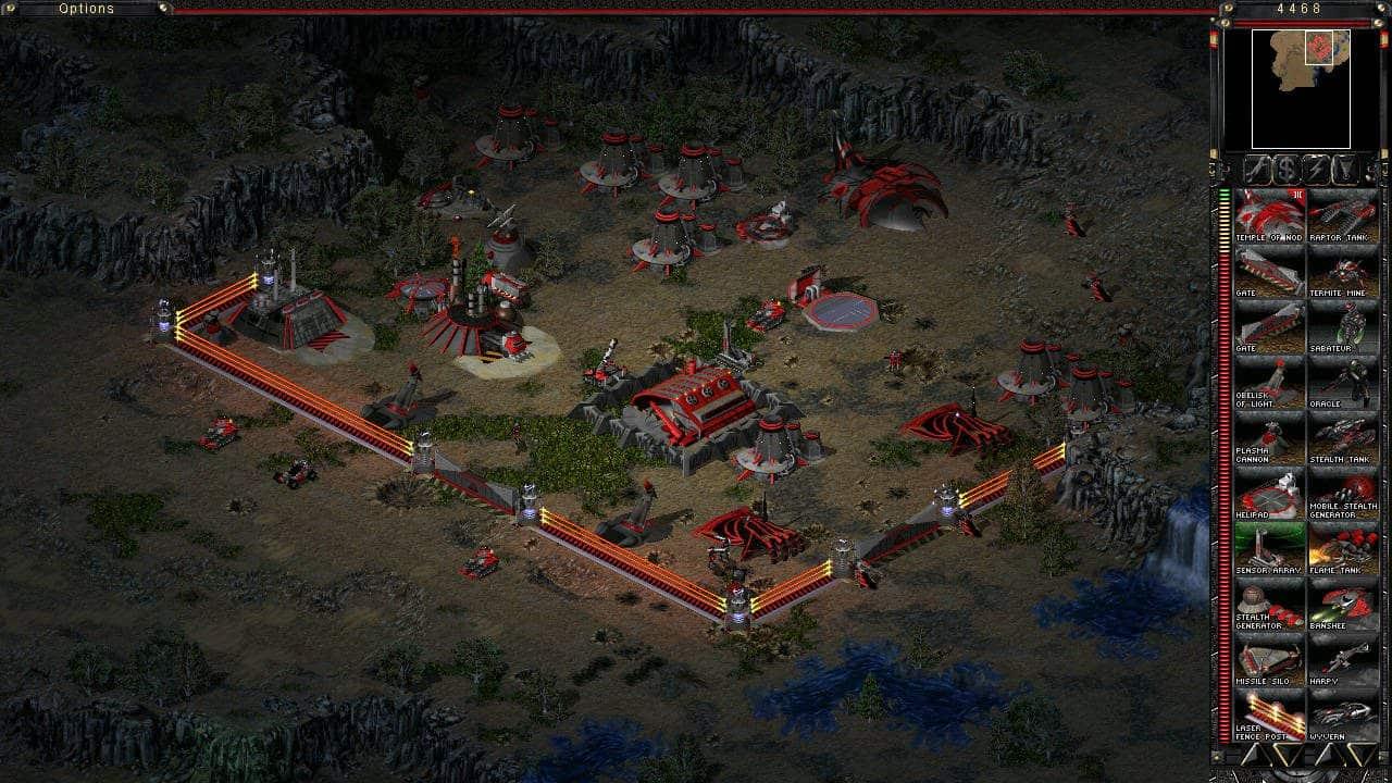 Command-and-Conquer-Tiberian-Sun-80