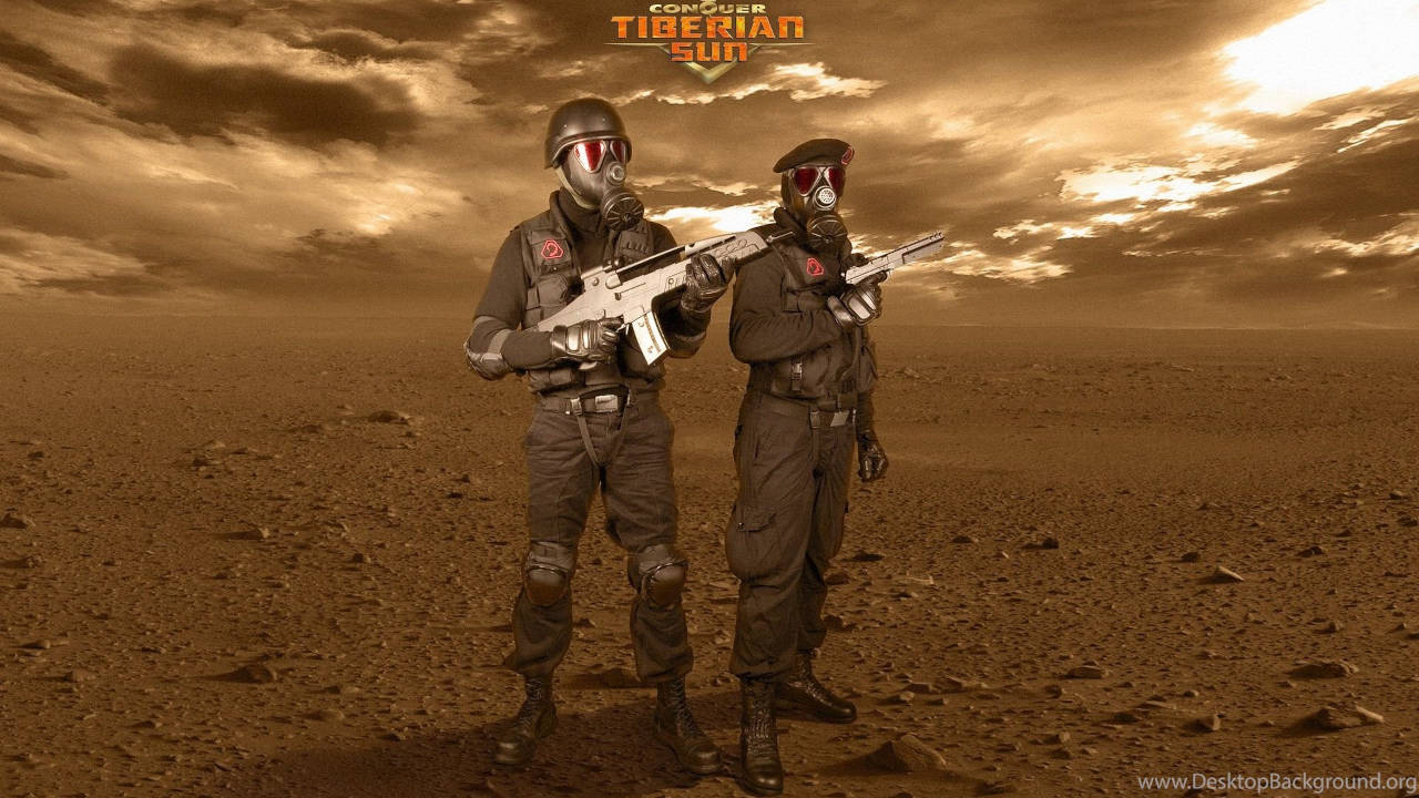 command-and-conquer-tiberian-sun-cover-2