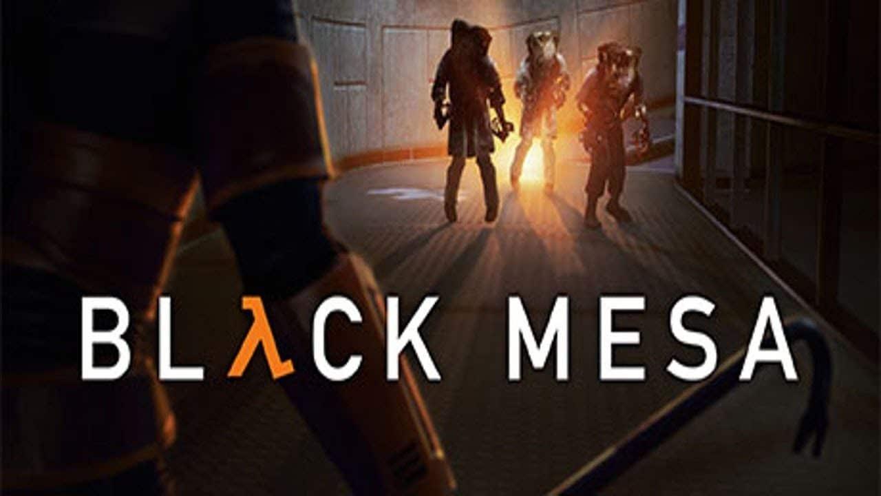 black mesa-7